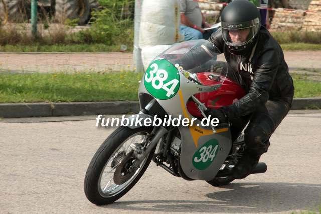 Zschorlauer Dreieckrennen 2016 Bild_0527