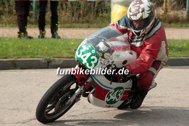 Zschorlauer Dreieckrennen 2016 Bild_0528