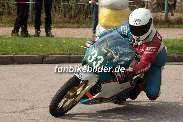 Zschorlauer Dreieckrennen 2016 Bild_0529