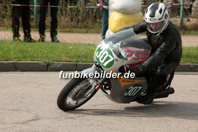 Zschorlauer Dreieckrennen 2016 Bild_0530