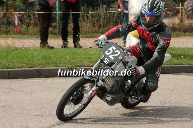 Zschorlauer Dreieckrennen 2016 Bild_0531