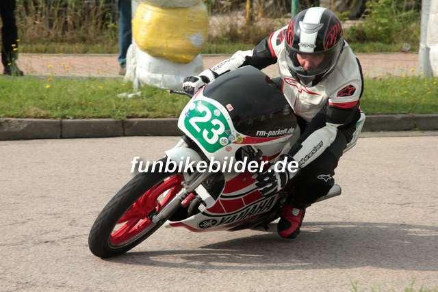 Zschorlauer Dreieckrennen 2016 Bild_0532