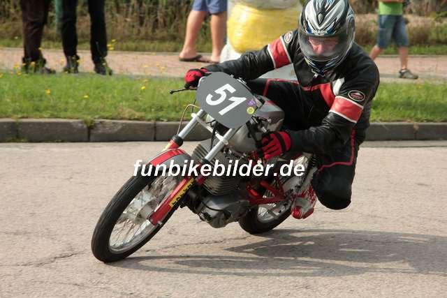 Zschorlauer Dreieckrennen 2016 Bild_0533
