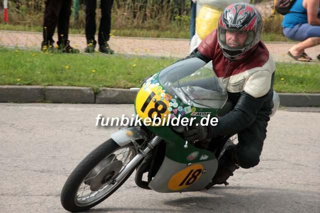 Zschorlauer Dreieckrennen 2016 Bild_0534