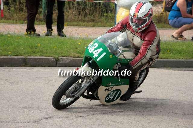 Zschorlauer Dreieckrennen 2016 Bild_0535