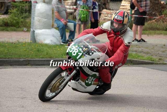 Zschorlauer Dreieckrennen 2016 Bild_0536