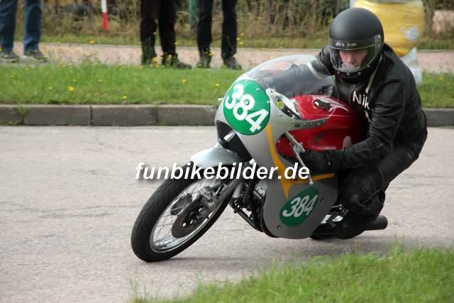 Zschorlauer Dreieckrennen 2016 Bild_0537
