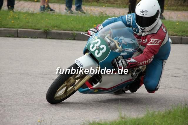 Zschorlauer Dreieckrennen 2016 Bild_0538