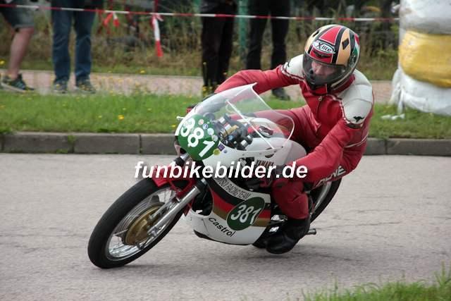 Zschorlauer Dreieckrennen 2016 Bild_0539