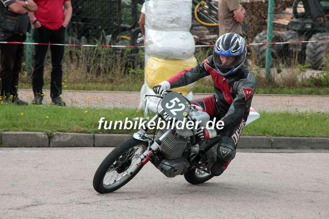 Zschorlauer Dreieckrennen 2016 Bild_0540