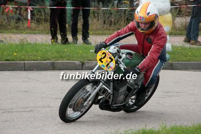 Zschorlauer Dreieckrennen 2016 Bild_0541