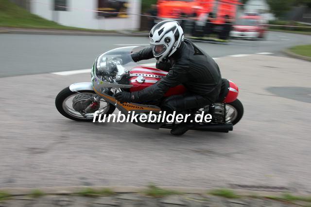 Zschorlauer Dreieckrennen 2016 Bild_0546