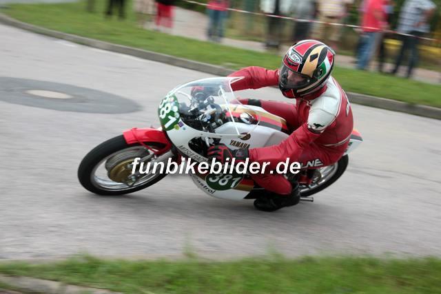 Zschorlauer Dreieckrennen 2016 Bild_0547