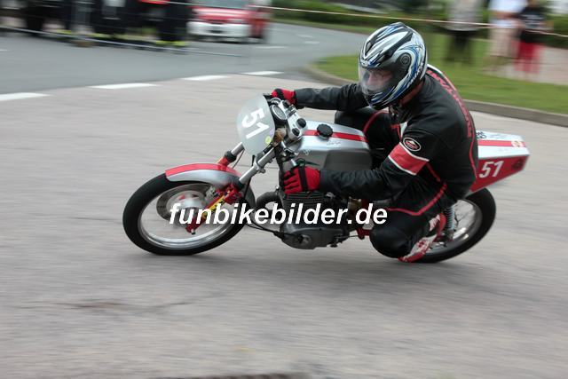 Zschorlauer Dreieckrennen 2016 Bild_0548