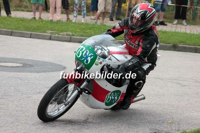 Zschorlauer Dreieckrennen 2016 Bild_0551