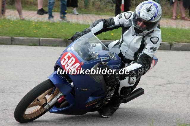 Zschorlauer Dreieckrennen 2016 Bild_0556
