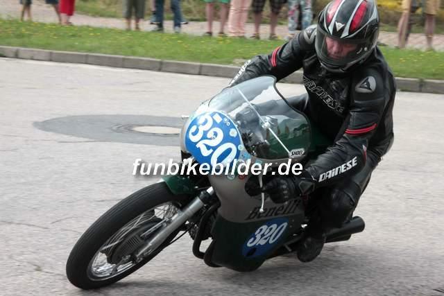 Zschorlauer Dreieckrennen 2016 Bild_0567