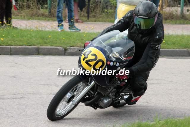 Zschorlauer Dreieckrennen 2016 Bild_0580