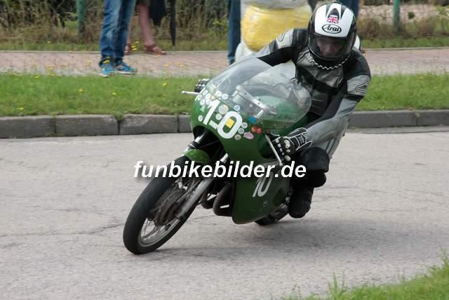 Zschorlauer Dreieckrennen 2016 Bild_0585