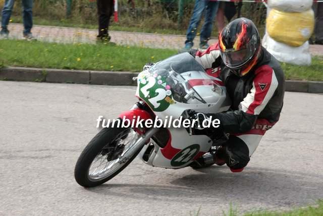 Zschorlauer Dreieckrennen 2016 Bild_0595