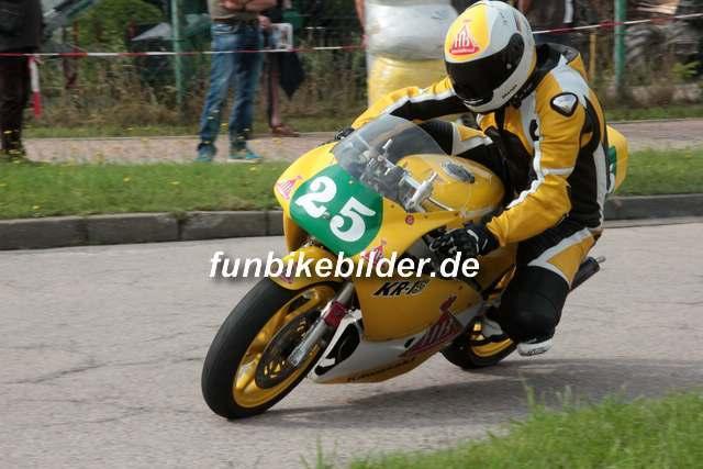 Zschorlauer Dreieckrennen 2016 Bild_0596