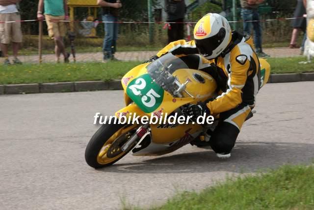 Zschorlauer Dreieckrennen 2016 Bild_0603