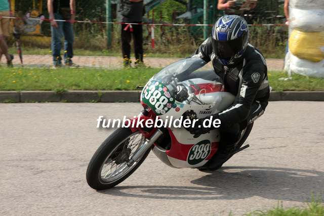 Zschorlauer Dreieckrennen 2016 Bild_0611