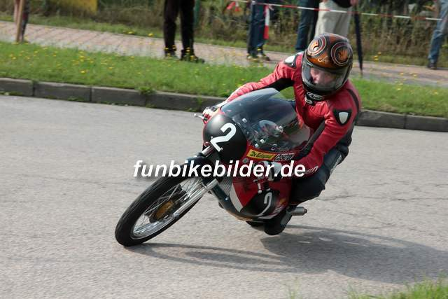Zschorlauer Dreieckrennen 2016 Bild_0613