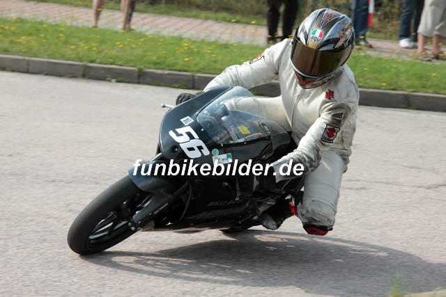 Zschorlauer Dreieckrennen 2016 Bild_0614