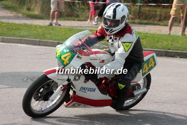 Zschorlauer Dreieckrennen 2016 Bild_0616