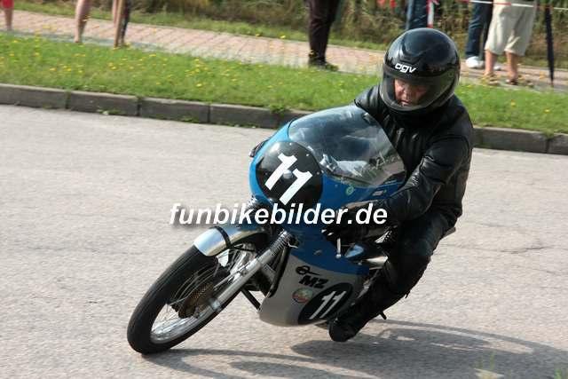 Zschorlauer Dreieckrennen 2016 Bild_0617