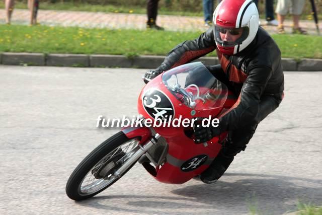 Zschorlauer Dreieckrennen 2016 Bild_0622