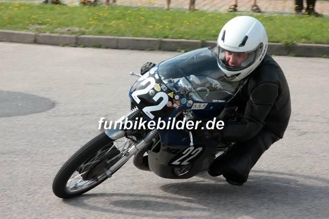 Zschorlauer Dreieckrennen 2016 Bild_0626