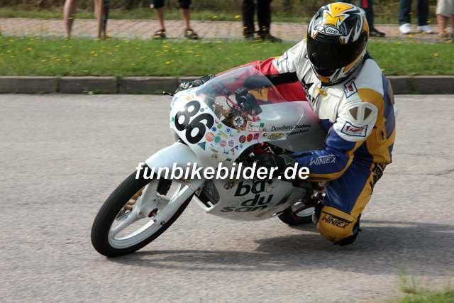 Zschorlauer Dreieckrennen 2016 Bild_0627