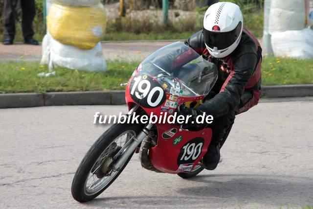 Zschorlauer Dreieckrennen 2016 Bild_0629