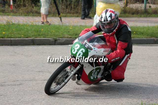 Zschorlauer Dreieckrennen 2016 Bild_0636