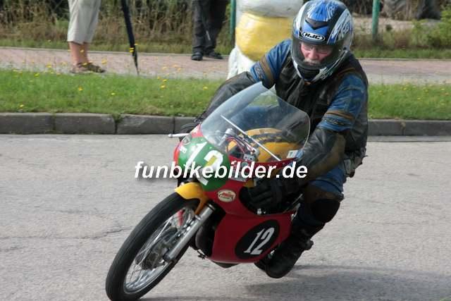 Zschorlauer Dreieckrennen 2016 Bild_0637