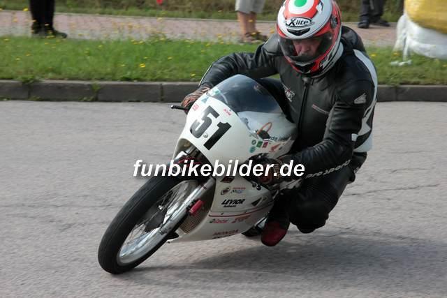 Zschorlauer Dreieckrennen 2016 Bild_0638