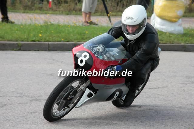 Zschorlauer Dreieckrennen 2016 Bild_0639