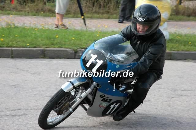 Zschorlauer Dreieckrennen 2016 Bild_0640