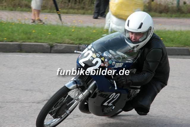 Zschorlauer Dreieckrennen 2016 Bild_0641