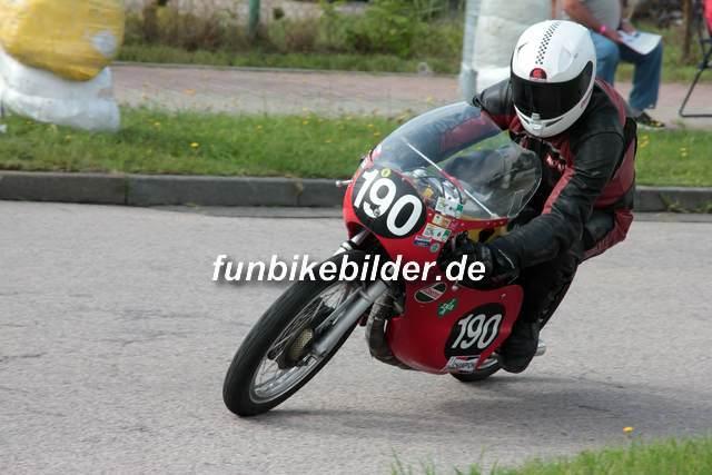 Zschorlauer Dreieckrennen 2016 Bild_0643