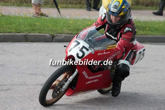Zschorlauer Dreieckrennen 2016 Bild_0644