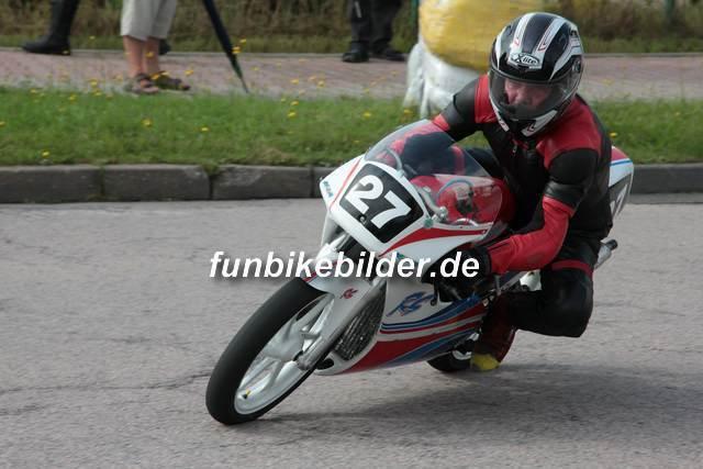 Zschorlauer Dreieckrennen 2016 Bild_0645