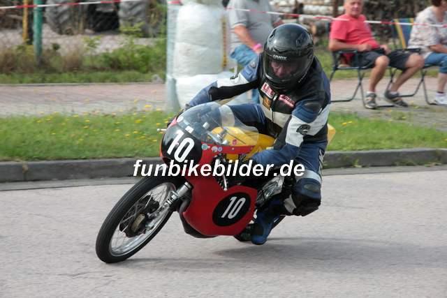 Zschorlauer Dreieckrennen 2016 Bild_0647