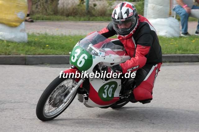 Zschorlauer Dreieckrennen 2016 Bild_0648