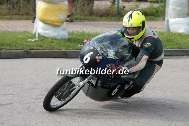 Zschorlauer Dreieckrennen 2016 Bild_0651