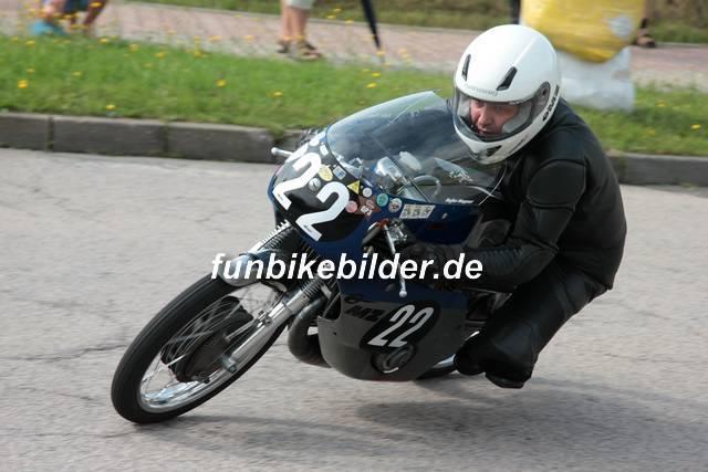Zschorlauer Dreieckrennen 2016 Bild_0652