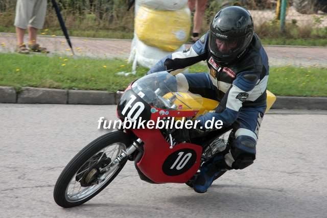 Zschorlauer Dreieckrennen 2016 Bild_0654