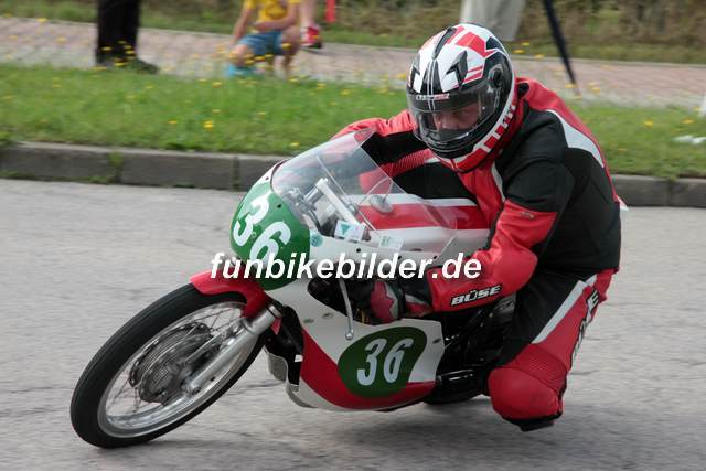 Zschorlauer Dreieckrennen 2016 Bild_0655